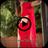 Sunny Tube Videos 1.0 APK