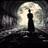 Relatos Fantasmales 3.0.0 APK