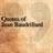 Quotes - Jean Baudrillard 0.0.1 APK