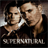 Supernatural Official App 1.0 APK