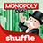 Shuffle-MNP icon