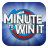 Minute to Win It - Kids 1.0