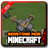 Minecraft Pocket Power Mod 1.0.0
