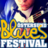Bluesfestivalen 5.55.14 APK