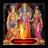 Ramayanamu 1.1 APK