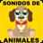 Sonidos de Animales 7.0.0