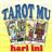 Ramalan Tarot Mu 1.0.0 APK