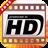 moviemakerwithaddedaudioandpho 1.0