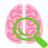 Mind Reader Pro 1.2