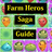 New Farm Heroes Guide 1.0 APK