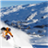 Ski Resort Wallpapers 1.0 APK
