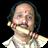 Ronu Majumdar Flute 1.02 APK