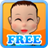 My Talking Baby Free icon