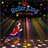 Roller King 4.1.2 APK