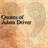Quotes - Adam Driver 0.0.1 APK