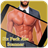 Six Pack Abs Scanner Prank 1.3