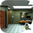 Rest Room 1.0.1