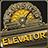 Elevator Escape 3.0 APK