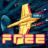 Rotor Episode 1 Free 1.1
