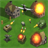 Tank War 6 0.0.1 APK