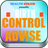 BirthControlAdvise 1.6.1 APK