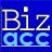 Bizacc icon