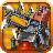 Shoot Many Robots 127434 APK