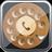 Nostalji Mobile 2015.2.26