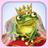 The Frog Princess 3.0 APK