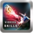 Skills Pes videos 2015 1.0