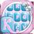 Sparkle Keyboard Design 3.0