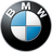 My BMW 2.0.1 APK