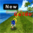 Sonic Dash 2 Guide 1.1.01