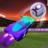 RocketBall 2.4.4 APK