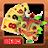 Solitaire 3.7.0.32201 APK