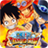 ONE PIECE THOUSAND STORM 10.1.4 APK
