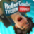 Roller Coaster Tycoon Touch icon