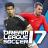 Dream League Soccer 2018 4.01