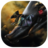 Helicopter Simulator: Hokum icon