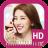 HD Bae Suzy MissA Wallpaper 1.0 APK