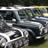 Classic Cars Wallpaper! 1.0 APK
