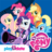 My Little Pony: Story Creator icon