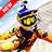 Action Sports Wallpapers 1.1