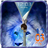 Lion Zip screen lock 1.1 APK