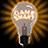 GameSmart 1.0.4 APK