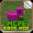BirdsModsp14 1.0 APK