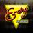 Edry icon
