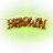 Brown Scheduler icon