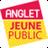 Anglet Jeune Public 1.0 APK