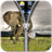 Elephant Zipper Lock 1.10 APK